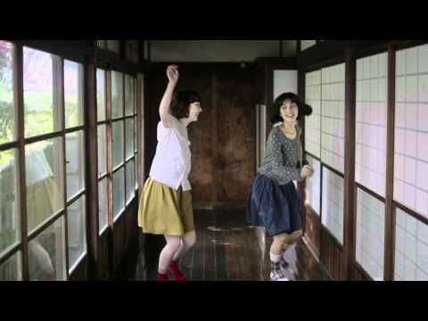 cute song + music video ++ picnic / gutevolk