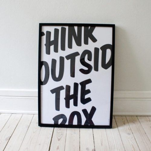 I love this!: Idea, Inspiration, Quotes, Offices, Boxes, Graphics Design, Prints, Living, Posters