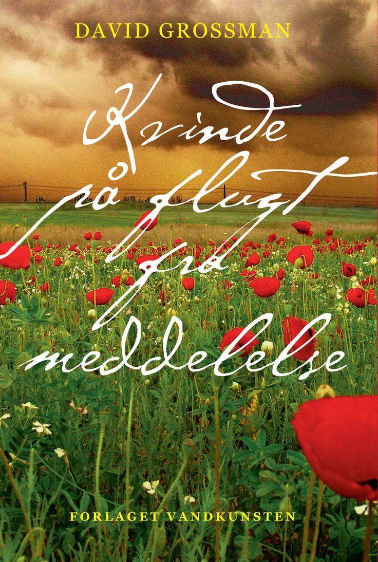 Smuk bog om tab og sorg