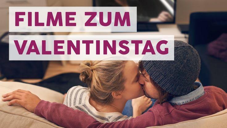 Romantik pur! Die besten Filme zum Valentinstag  #filme #movie #tipps #liebe #valentinstag #valentinesday #video