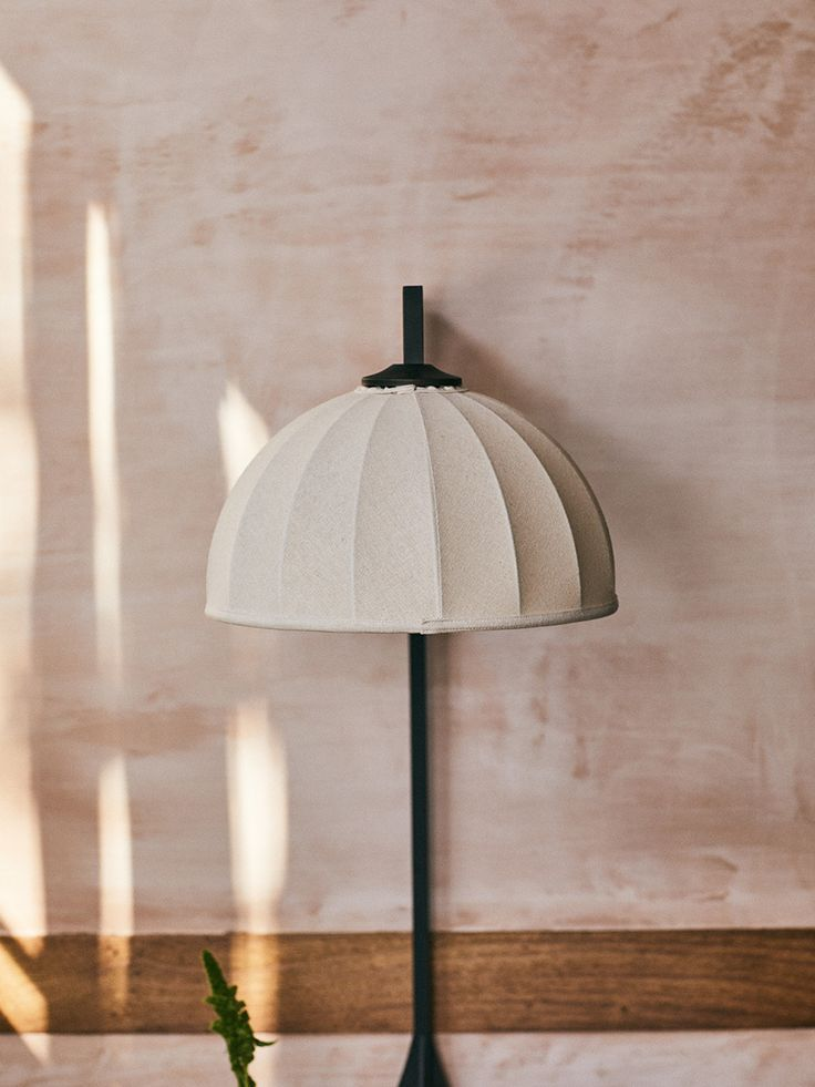 London Classics | Floor lamp lighting, Table lamp lighting