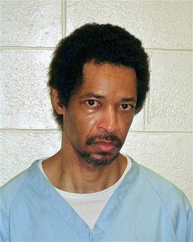 John Allen Muhammad (1960-2009) was convicted of the Beltway sniper attacks in 2002 that claimed at least 10 lives near Washington, D.C. Muhammad and his partner, Lee Boyd Malvo, used high-powered rifles to shoot and kill people at DC-area stores and gas stations during a three-week period in October 2001. Tips from citizens led to the arrest of Muhammad and Malvo. Muhammad was executed by lethal injection in Virginia in 2009.