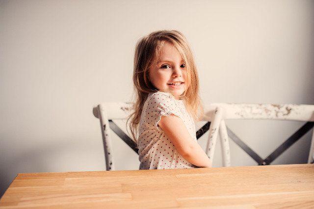 Co robić, gdy dziecko kłamie? Cieszyć się, bo oszukiwanie jest dla niego dobre | MamaDu.pl