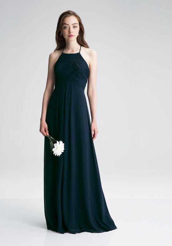 28 best Bridesmaid Style images on Pinterest | Brides, Bridesmaid ...