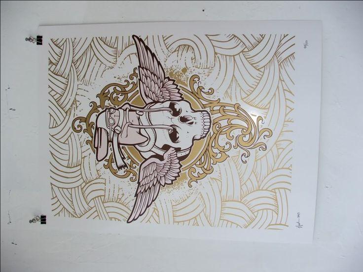 Jeremyfish 768 1024 jeremy fish pinterest for Jeremy fish art