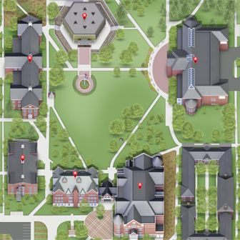 Maps – Directions – Macalester College #macalester #college #reviews http://china.nef2.com/maps-directions-macalester-college-macalester-college-reviews/  # Maps Directions This map. built on Google Maps, will help you find your way around campus. It shows you where to find: Accessibility features Academic and administrative builidngs Housing and residence halls Athletic facilities Outdoor spaces Parking All-gender restrooms Public art Mass-transit stops Directions to Campus Macalester…