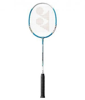 Yonex Muscle Power 2 Badminton Racquet @ Rs.582  Snapdeal