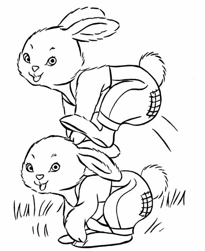 14 best Easter Colouring Competition images on Pinterest ...