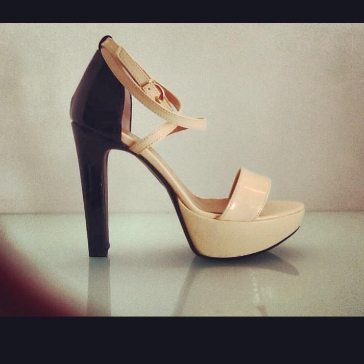 #laedoshoes