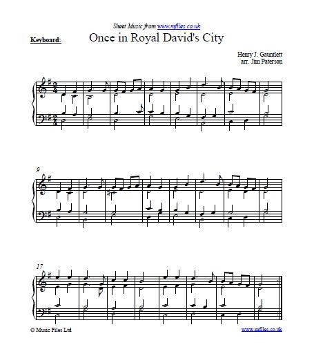 Free Christmas Piano Sheet Music Notes Once In Royal: 70 Best Christmas Carols Sheet Music Images On Pinterest