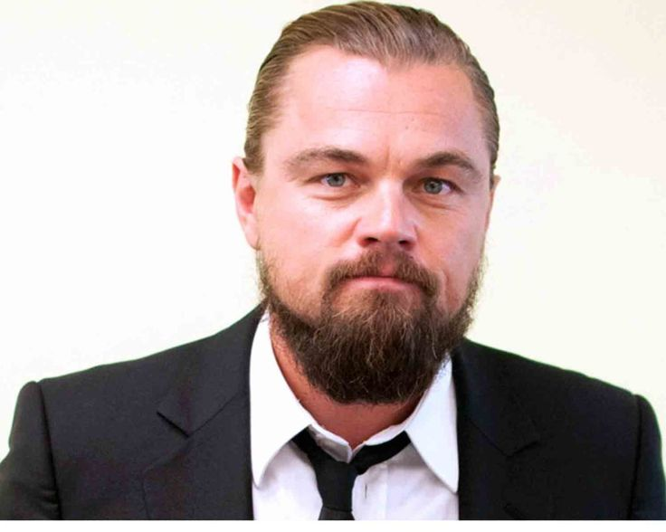 Leonardo DiCaprio Age, Height, Bio, Net Worth, Weight, Wiki And Other