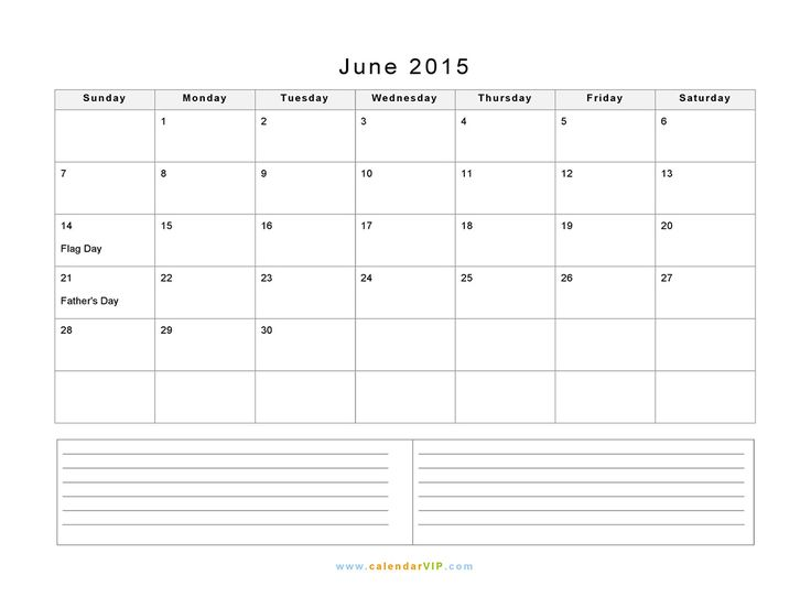 Weekly Calendar Vertex : Best images about june calendar on pinterest