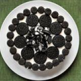 Oreo® Ice Cream Cake Recipe | Spoonful