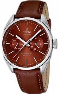 Festina 16629/5 539 zł http://www.swiss.com.pl/pl/produkt/14410/zegarek_m%C4%99ski_bering_11839-501.html#16188=zegarek_meski_festina_16629/5.html