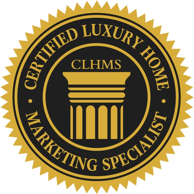 Wynn Alex Carr, Calgary Inner-city Real Estate Specialist, Certified Luxury Home Marketing Specialist (CLHMS) http://www.wynncarr.com, http://www.uptowncalgary.com