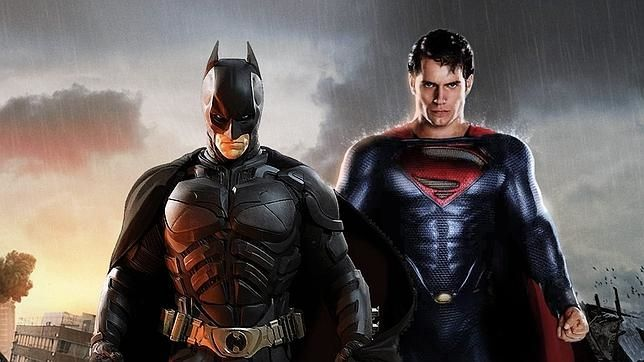 ¿Cómo podría Batman vencer a Superman?