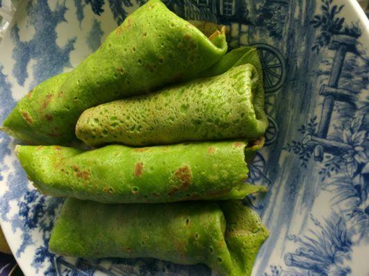 Olha que delícia essa Receita de Panqueca Verde Com Carne: http://comofazerpanquecas.com.br/panqueca-verde-com-carne/ ----- Acesse http://comofazerpanquecas.com.br Para Ver Mais Receitas Deliciosas!