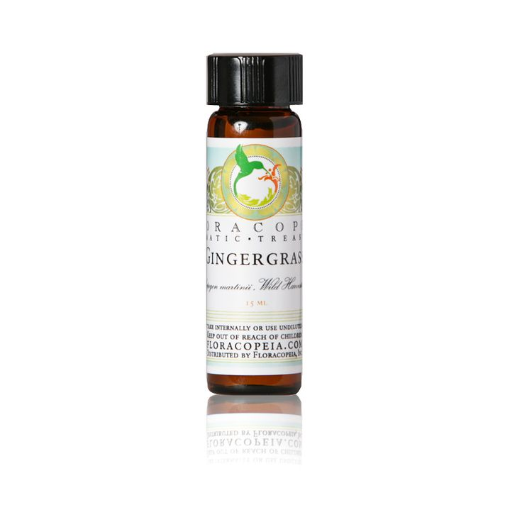 DIY Cerebral Circulation formula: (apply to back of neck & occiput, great for headaches) gingergrass, frankincense, peppermint, in recommended carrier oil