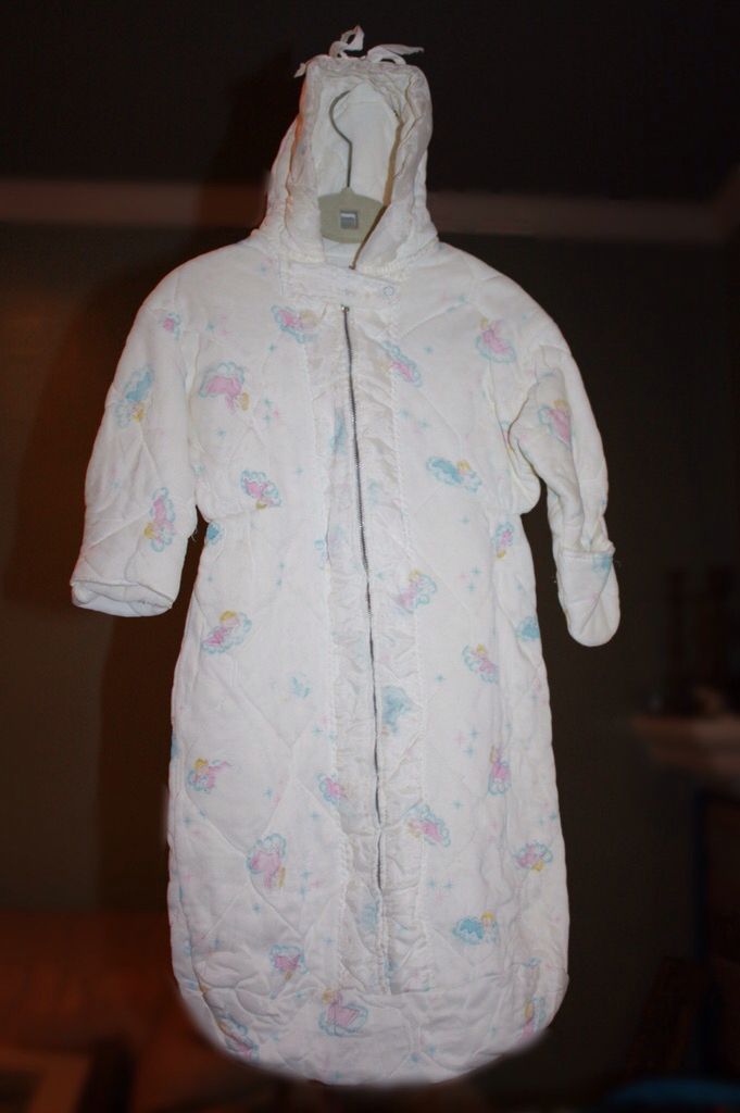 25 Best Vintage Child Clothing For Sale Images On Pinterest Little