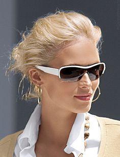 cool oakley Sunglasses just $17.99 ,cool summer!!
