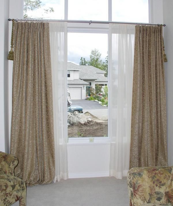 26 Best Images About Natural Bedroom On Pinterest Layered Curtains Rustic Bed And