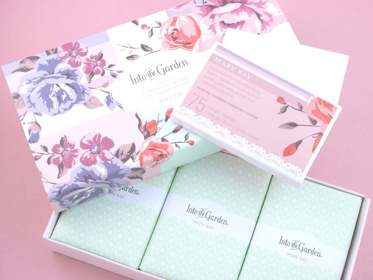 The Happy Sloths: Mary Kay Spring 2016 Into the Garden Collection: Review and Swatches