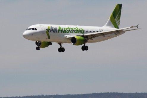Air Aus3