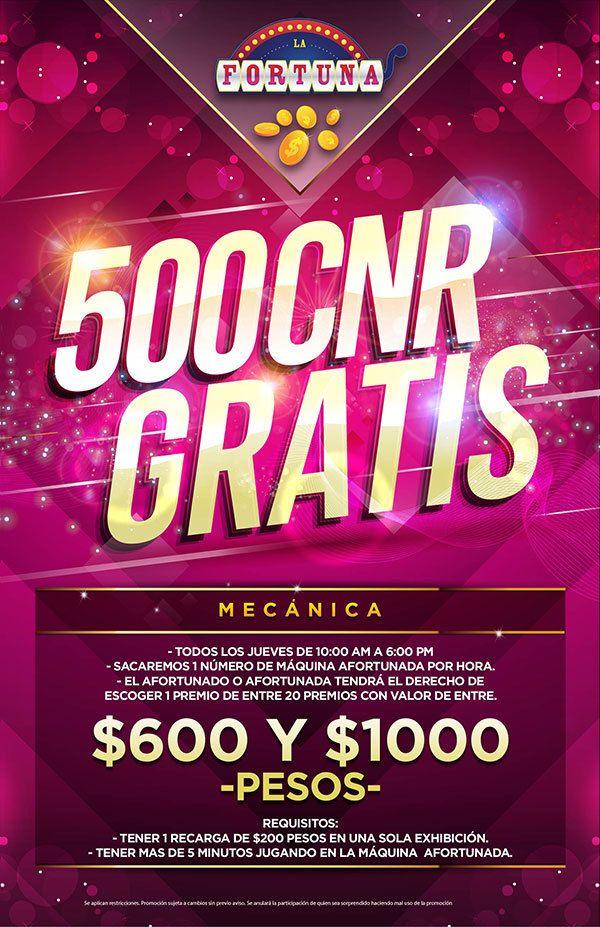 Casino La Fortuna by Oz Vidaña, via Behance