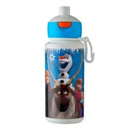 Disney Frozen Campus Drinkfles Pop-up