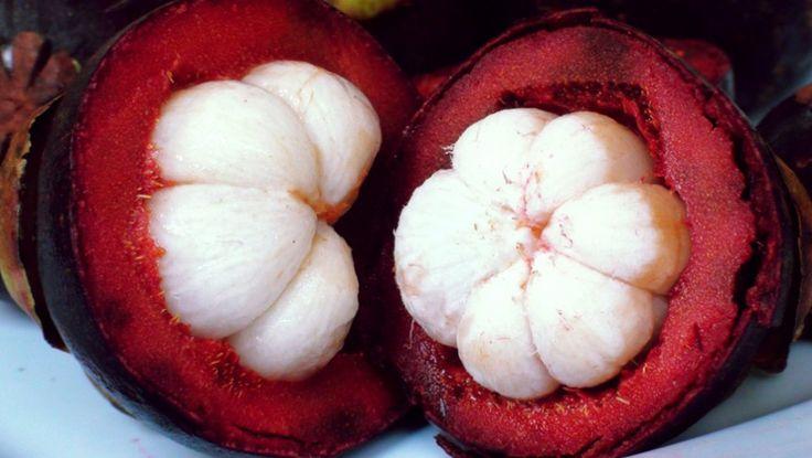 Con este juego de preguntas y respuestas podrás descubrir ¿qué tanto conoces las frutas exóticas de Guatemala? ¡Compártelo con tus amigos!