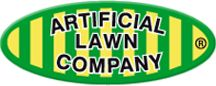 Artificial Grass Cost | Buy Artificial Turf - Artificial Lawn Company