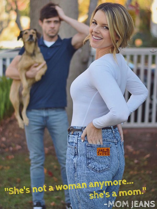 Ali Fedotowsky Pregnant Expecting First Child Kevin Manno