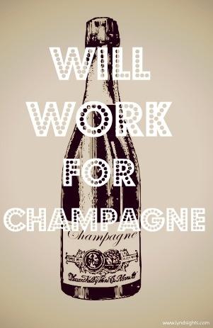 my life motto.