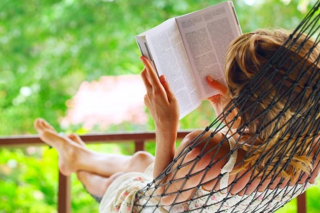 Slow Summer Season? 12 Things To Do With The Downtime