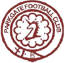 Parkgate F.C.