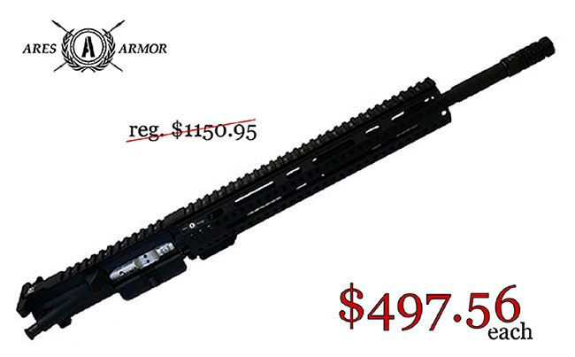 Here's a contest for a free upper!!