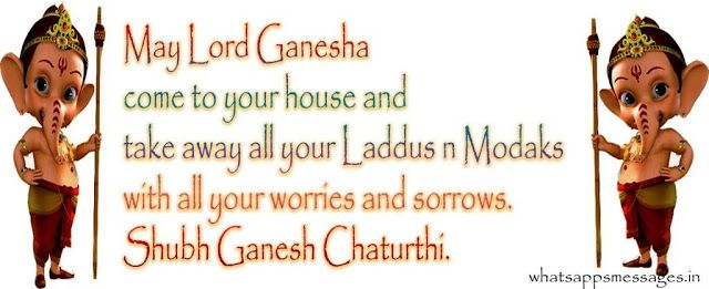 ganesha-chaturthi-messages