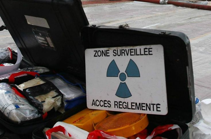 En se basant sur les relevés des différents capteurs radioactifs installés en Europe et les données de Météo France, le gendarme français du nucléaire estime qu'un accident survenu dans le sud de l'Oural, vraisemblablement en Russie, est à l'origine de la pollution au ruthénium-106 détectée en Franc