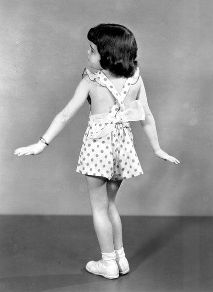 Did alfalfa from the little rascals marry darla? | Icon for a Few Days: Darla Darla
