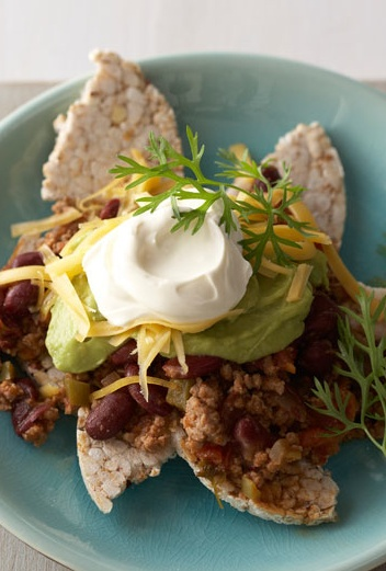 Pin by Suzane on Stews, Chilis and Stroganoffs | Pinterest