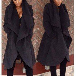 Outerwear For Women | Wholesale Cheap Girls Winter Outerwear Sale Online Drop Shipping | TrendsGal.com