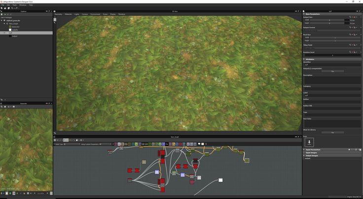 Image: http://cd8ba0b44a15c10065fd-24461f391e20b7336331d5789078af53.r23.cf1.rackcdn.com/polycount.vanillaforums.com/editor/d8/zirhk0uyneqq.jpg