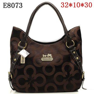 502d5fad7c25 cheap designer handbags online outlet