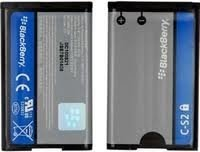GENUINE C-S2 Grade A BATTERY for BlackBerry curve 8310 8320 8300 Works with: BlackBerry 8703e  8700c  8700g  8700r  7130c  7130e  7105t  7100g  7100i  7100r  7100t  Curve 3G  Curve 8530  Curve 8520  Curve 8330  Curve 8320  Curve 8310  Curve 8300 http://amzn.to/GRCwAX