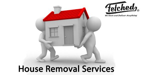 How do you go about choosing shifting services? We provide you best House Moving Services in Queensland. http://fetched.com.au/  Call Now : 1300-698-449