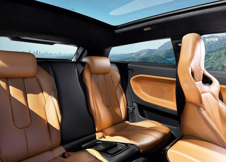 Range rover evoque leasing brown leather interior - Range rover with red leather interior ...