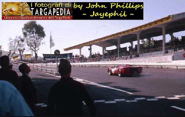 1967-Targa Florio-330 P 3 4-Scarfiotti_Vaccarella-0846-21