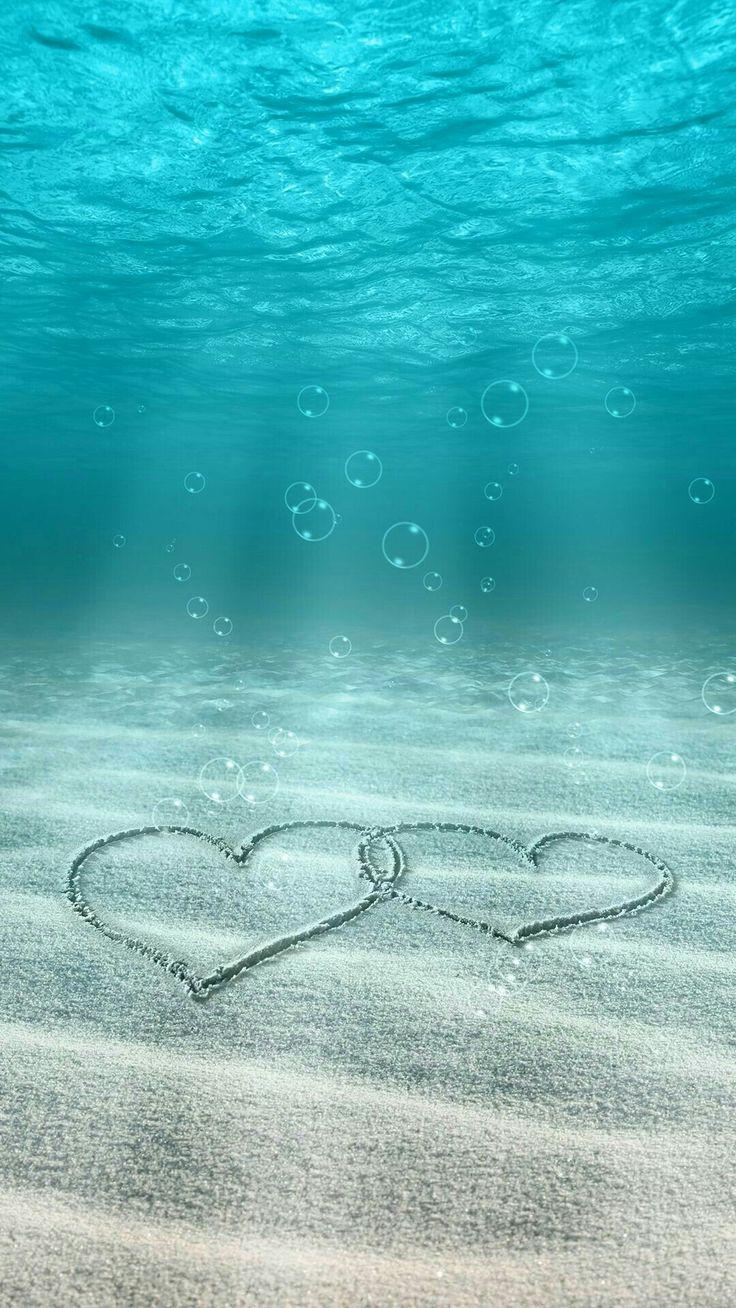 THX😙❤ wir werden dorthin gehen, um zusammen zu frühstücken … leider habe ich heute keine Zeit … komme gerade aus dem Wasser und ziehe mich jetzt um … …