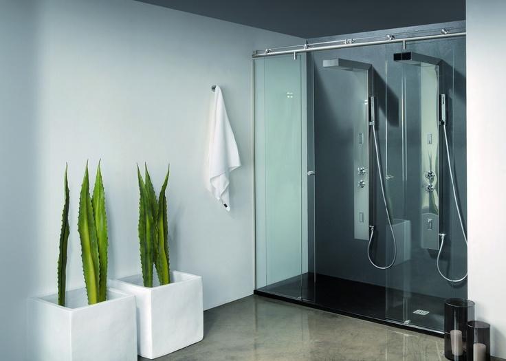 18 best rivestimenti bagno images on pinterest bathroom bathrooms and bathroom ideas. Black Bedroom Furniture Sets. Home Design Ideas