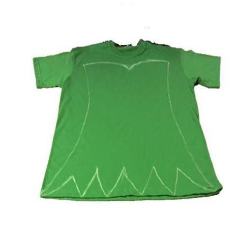 Cómo hacer un disfraz de Campanilla. ¿Te gustaría disfrazarte de Campanilla? El clásico vestido verde y las alas de la fiel compañera de Peter Pan forman un traje muy bonito y favorecedor que podemos aprovechar si queremos disfrazarnos d...